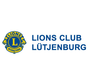 Lions Club Lütjenburg